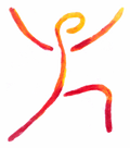 Logo Christian