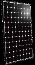 BenQ Solar SunForte