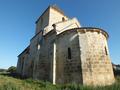 Chapelle Jaugenay