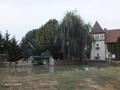 Moulin des granges