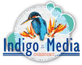 indigomedia-werbeagentur