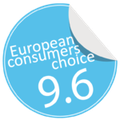 Litl webbook awarded by European Consumers Choice