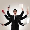 1人でも起業できる!成功・失敗パターンや社会保険などについて解説