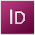 Formation migration de Xpress vers Indesign Marseille