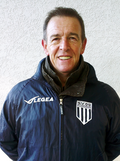 Dieter Weinfortner