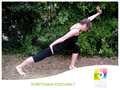 Stretching postural ®