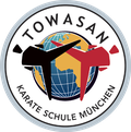 TOWASAN Martial Arts Center München - TOWASAN Karate Schule Grünwald