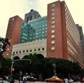 Roosevelt Hospital