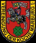 Logo VdKM