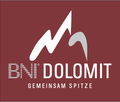 BNI-DOLOMIT-MUENCHEN