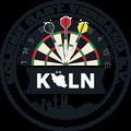 Logo KDV
