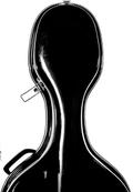 Geige Bratsche Cello Wien Christian Gann Bärbel Bellinghausen