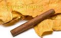 Zigarren-Genuss für unsere Aficionados