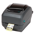 Zebra GX420d Desktop Etikettendrucker