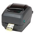 Zebra GX420t Desktop Etikettendrucker