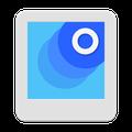 Photoscan Logo