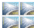 frankaturshop.ch_Briefmarken
