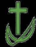 Prix d'art chrétien