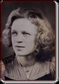 Jane Lauer
