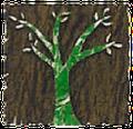 Le logo du comité