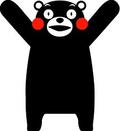 熊本県くまもん