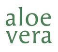 Aloé Vera
