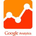 Google Analytics pour gérer et optimiser sa présence sur internet