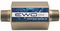 EWO Vital Wasserbelebung Wasservitalisierung Heizungsbeleber