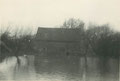 Bartley Green Mill 1928. Thanks to King Edward VI Five Ways School Local History Digital Archive with whose kind permission this image is reproduced. All Rights Reserved. See Acknowledgments for a direct link to the site.