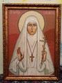 Святая Елисавета. Отшила Наталия Морозова