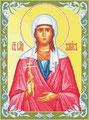 Святая Лариса (2)