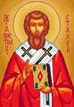 Стахий (апостол из 70-ти)