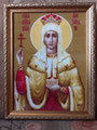Святая Александра. Отшила Наталия Морозова