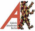 Ausstellungen in der Galerie Artodronme in Forchheim