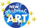 Teilnahme am European Art Programm der Berliner Galerie Artodrome