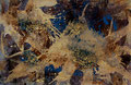 Exploded_100x150 cm