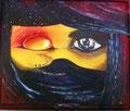 yeux du desert