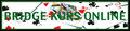 Bridge Kurs Online Logo 1