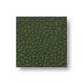 Olive RAL 6003 erhältlich in 4 mm, 7 mm, 9,5 mm