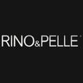 Rino & Pelle, Leder und Pelz