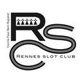 Logo du RSC