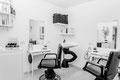 Das Friseurzimmer - eMail: Das-Friseurzimmer@outlook.de