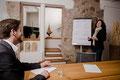 Werbeshooting: kim natascha burzan - consulting / coaching / training - www.kimburzan.de
