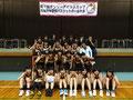 10位:刈谷市立依佐美中学校