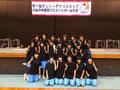 5位:西尾市立平坂中学校
