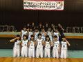 9位:刈谷市立富士松中学校