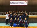 7位:岡崎市立南中学校