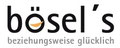 www.boesels.at