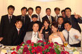 2007/12/01 #30 SAKAMOTO おめでとう!