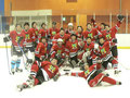 2011/05/07 スケートハウスに初勝利!